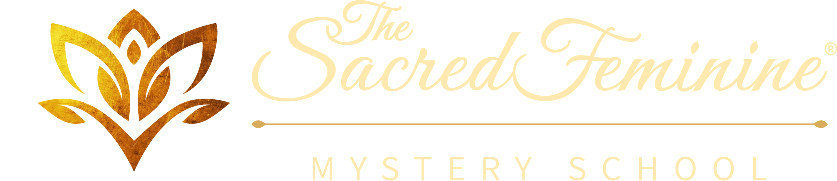 The Sacred Feminine Mystery School®