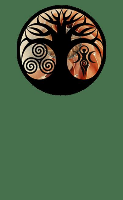 The Birth of The Sacred Feminine Mystery School