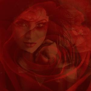 Mary Magdalene | Amrita Grace