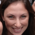Sandra G, Boston MA